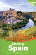 Bekijk details van Discover Spain