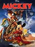 Bekijk details van Mickey; 1