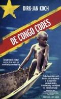 Bekijk details van De Congo Codes