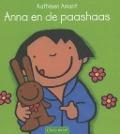 Bekijk details van Anna en de paashaas