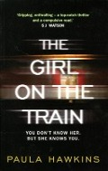 Bekijk details van The girl on the train
