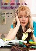 Bekijk details van Een tiener als moeder