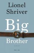 Bekijk details van Big brother
