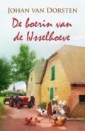 Bekijk details van De boerin van de IJsselhoeve