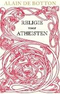 Bekijk details van Religie voor atheïsten