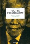 Bekijk details van Politiek meesterschap