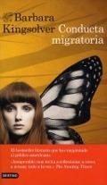 Bekijk details van Conducta migratoria