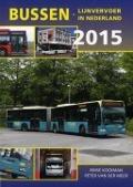 Bekijk details van Bussen 2015