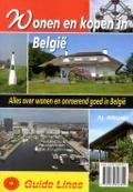 Bekijk details van Wonen en kopen in België