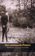 Bekijk details van Het commando-Pieters