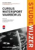 Bekijk details van Cursus watersport certificaat