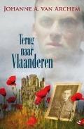 Bekijk details van Terug naar Vlaanderen