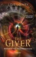 Bekijk details van The Giver