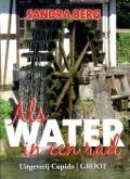 Bekijk details van Als water in een rad