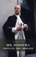 Bekijk details van Mr. Hiddema