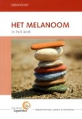Bekijk details van Het melanoom