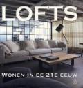 Bekijk details van Lofts