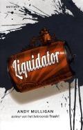 Bekijk details van Liquidator