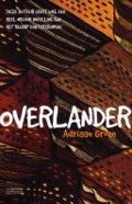 Bekijk details van Overlander