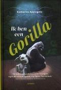 Bekijk details van Ik ben een gorilla