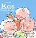 Bekijk details van Kas bij opa en oma