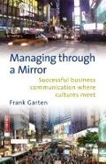 Bekijk details van Managing through a mirror