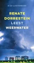 Bekijk details van Renate Dorrestein leest Weerwater