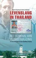 Bekijk details van Levenslang in Thailand
