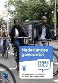 Bekijk details van Nederlandse gewoontes