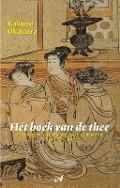 Bekijk details van Het boek van de thee