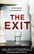 Bekijk details van The exit