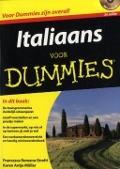 Bekijk details van Italiaans voor dummies