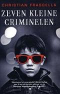 Bekijk details van Zeven kleine criminelen
