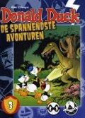 Bekijk details van De spannendste avonturen van Donald Duck; Deel 3