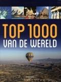 Bekijk details van Top 1000 van de wereld