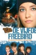 Bekijk details van De vijfde Freebird