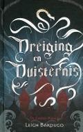Bekijk details van Dreiging en duisternis
