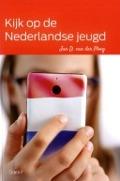 Bekijk details van Kijk op de Nederlandse jeugd