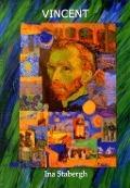 Bekijk details van Vincent
