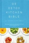 Bekijk details van De detox kitchen bible