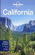 Bekijk details van California