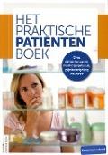 Bekijk details van Het praktische patiëntenboek