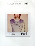 Bekijk details van 1989