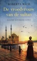 Bekijk details van De vroedvrouw van de sultan