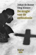 Bekijk details van De magie van de orthodoxie