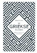 Bekijk details van De Griekse eilanden