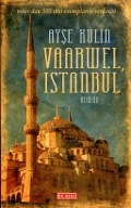 Bekijk details van Vaarwel, Istanbul
