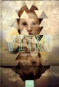 Bekijk details van Vitro