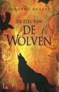 Bekijk details van De ziel van de wolven