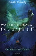 Bekijk details van Deep blue